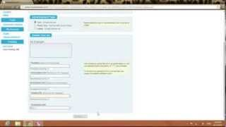 Income Earn Money Online with ClickBank Affiliate Marketing and get traffic
