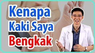 Pembuktian Ust. Dhanu Akibat Tangan Ibu Khusnul Sering Kram - Siraman Qolbu (23/10) Subscribe MNCTV .