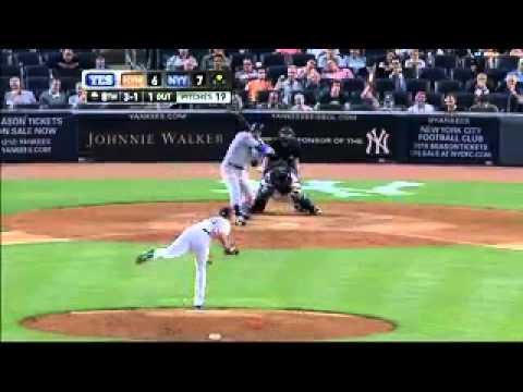 Mets Rally Past Yankees