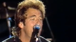 Watch Huey Lewis  The News Walking With The Kid video