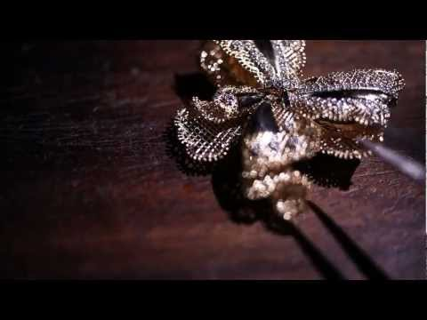 D'mond Prestige: The making of masterpieces jewelry