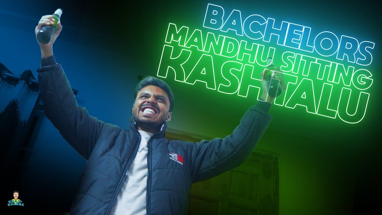 bachelors-e02-mandhu-sitting-struggles-part-1-krazy-khanna-chaibisket