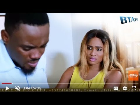 Download NIGHT WORKERS - 2018 LATEST NOLLYWOOD/GHALLYWOOD MOVIE