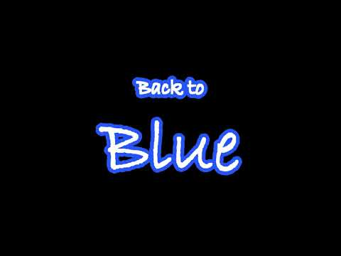 JANIVA MAGNESS - Love Is An Army - Back To Blue