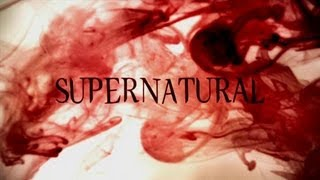 Supernatural Beautiful Loser legendado