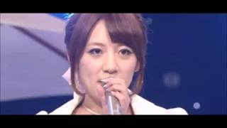 AKB48 高橋みなみ 握手会刃物事件での入山杏奈、川栄李奈の件について言...