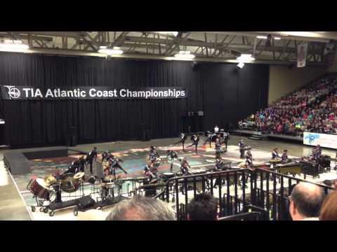 "HHIP ""On the Edge"" Wildwood TIA TOB Championship Performance"
