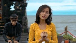 Download Lagu Nasional - Ibu Pertiwi (cover) by AlffyRev ft Ratih