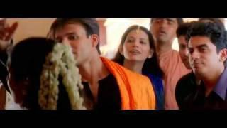 Saathiya - Chalka Chalka Ree [HQ].avi