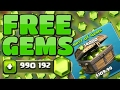 How To Get Free Gems In Clash Of Clans In A Legal Way(Hindi) | 100% Working | With Proof