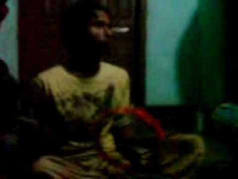 De Re Doob Bondhur Prem Shagore.3GP