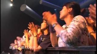 ゆずTVショウ2003.