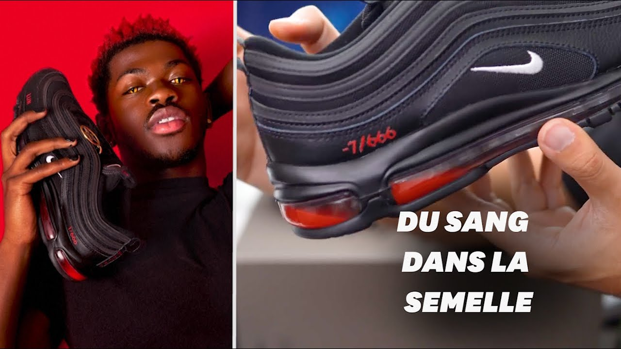 Ces Nike