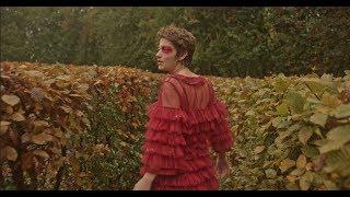 Jealous Of The Birds   Marrow Official Video