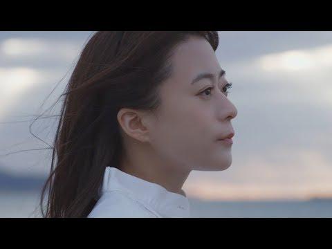 水瀬いのり「ココロソマリ」MUSIC CLIP