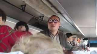 Смешной китаец...аччки нннада