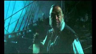 Скачать Pirates Of The Caribbean Fifteen Men On A Dead Man S Chest By Mr Gibbs