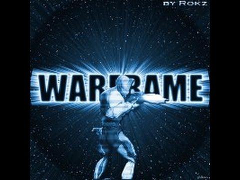 Warframe-Прохождение боссов-#2 Убийство Капитана Вора