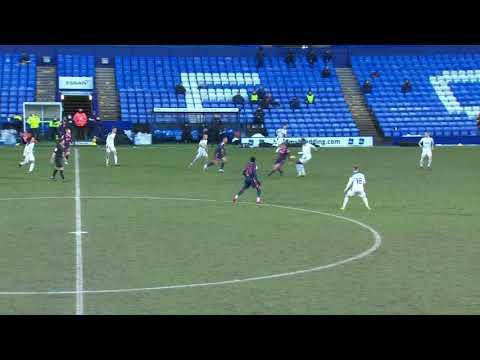 Tranmere Bolton Goals And Highlights