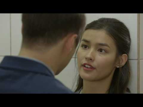Dolce Amore August 2, 2016 Teaser
