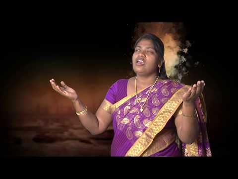 Blessing TV Tamil christian song