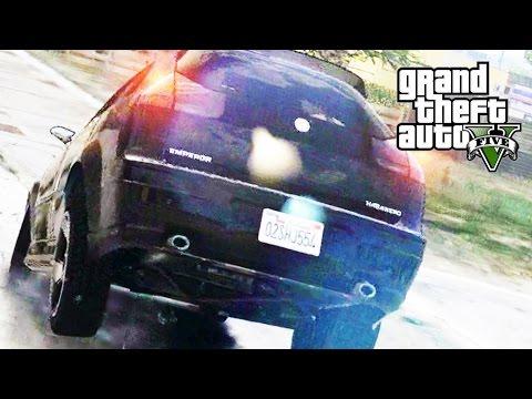 Code Zero Patrol DOJ #2 - Uber Driver From Hell