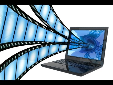 How to download streaming video from any site (part files, ts files) the easy way