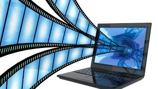 Video How to download streaming video from any site (part files, ts files) the easy way download MP3, 3GP, MP4, WEBM, AVI, FLV November 2018
