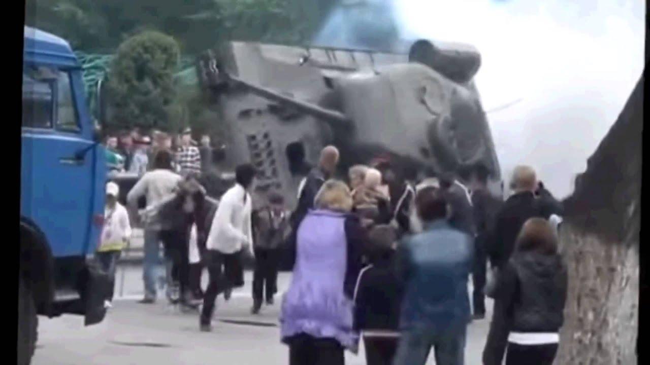 мазда 626    танк