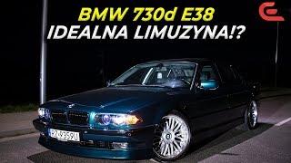BMW_serii_7_E38_ostatnie_prawdziwe_BMW_?_Youngtimer