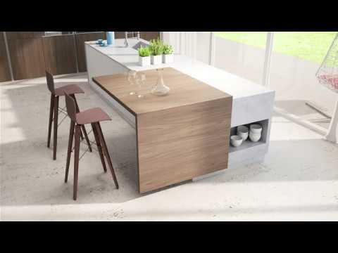 edge-sliding-kitchen-worktop-/-breakfast-bar-|-box15