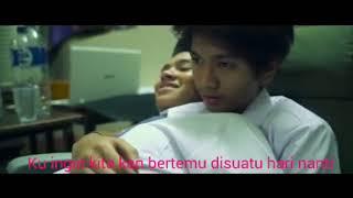 lagu sedih sahabat coboy junior by aldy