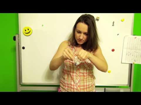 Берсерк Буря Стихий СУПЕР НЯША! — настольная игра стратегия, ККИ (коллекционная карточная игра)
