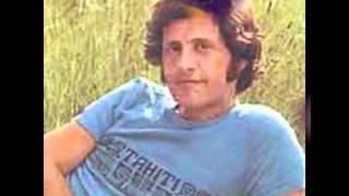 JOE DASSIN....les plus belles années de ma vie. ( 1974 )