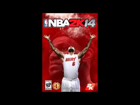 NBA 2K14 Soundtrack  Hate Me Now Nas feat Puff Daddy