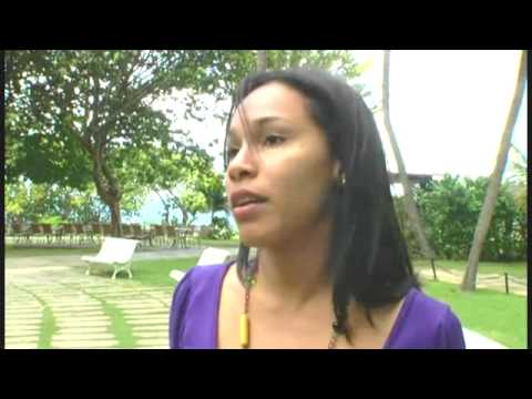 BBC News   Cuba  keen to update poor telecommunications