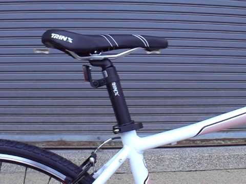 R500 TRINX แนะนำจักรยาน r500 by gtrbike 0802515885