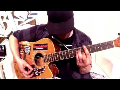 Die Ärzte - Schrei Nach Liebe (Stille Acoustic Cover)