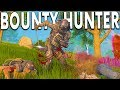 Spectre The Bounty Hunter Is Insane   Blackout PS4   Call Of Duty