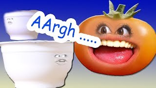 Tomat Lebay AArrghhh ... !!!!!!!!!!!!!!!!!!!!!