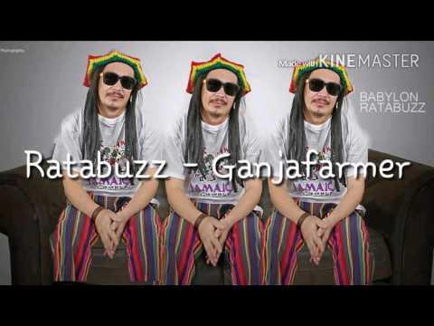 Ratabuzz - Ganjafarmer