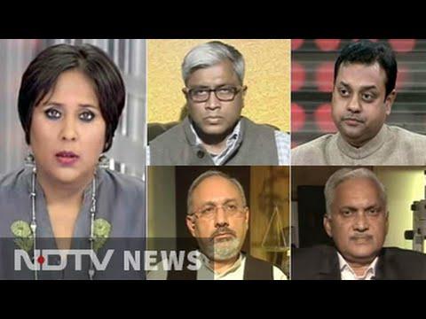 Kanhaiya gets bail: Judge speaks of infection, antibiotics & Bollywood