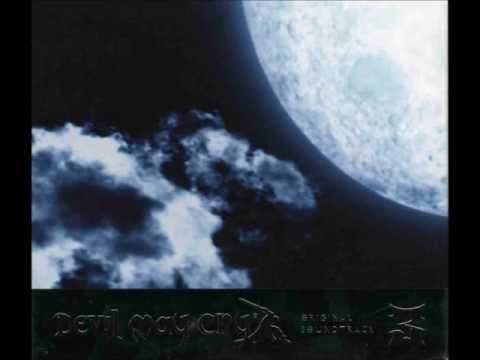 Vergil Battle 2 - Devil May Cry 3 Soundtrack - Tetsuya Shibata