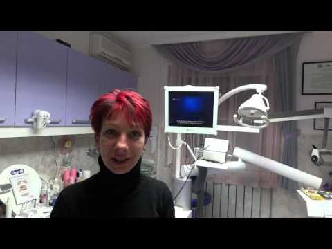 Az altatásos fogászat szenzációs, csodásan ébredtem a Fehérgyöngy Fogászati Klinikán!