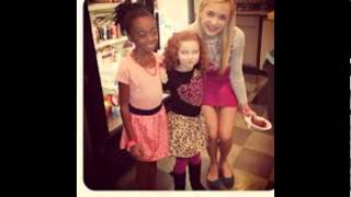 peyton roi list HOLLA!