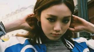 Video Beautiful Lee Sung-kyung Korean photo slides download MP3, 3GP, MP4, WEBM, AVI, FLV Agustus 2018