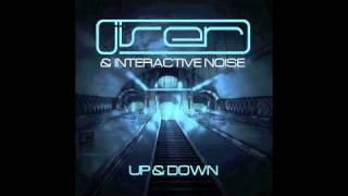 Official - Jiser & Interactive Noise - Up
