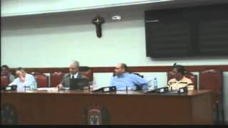 64ª Sessão Ordinária