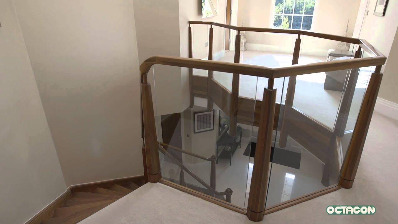 5 bed luxury property video compton way moor park farnham 5 bed luxury property video compton way moor park farnham octagon property video youtube