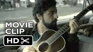Inside Llewyn Davis Movie CLIP - Green Green Rocky Road (2013) - Coen Brothers Movie HD